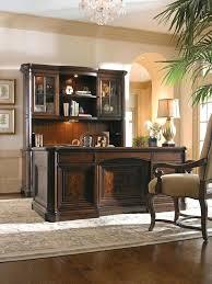 Built In Office Ideas Built In Office Furniture Ideas Best Executive Office Decor Ideas