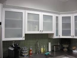 Kitchen Cabinet Glass Door Inserts Kitchen Design Cabinet Glass Inserts Frosted Glass Cabinet Door