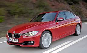 2012 bmw 328i 2012 bmw 328i review pictures and specs