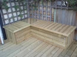 Outdoor Storage Bench Ideas by 31 Best Pool Deck Storage Images On Pinterest Outdoor Ideas