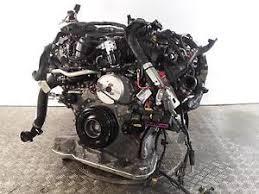 audi a7 engine 2015 audi a7 3 0 ltr turbo diesel engine crtd code only 11000