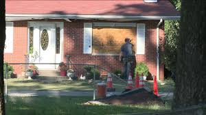pictures man dies in du quoin home explosion fox2now com