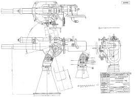 schematic drawing dolgular com