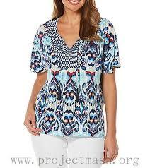 black friday sales 2017 best buy great black friday deals 2017 women apparel agb crochet neckline