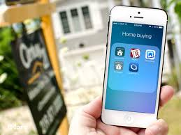 best home buyer apps for iphone redfin homesnap credit karma