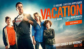film comedy seru 9 film travel comedy yang bakal bikin kamu ngakak dan pengen traveling
