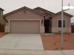 houses for rent in arizona arizona homes for rent caldwell property solutions