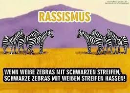 rassistische sprüche 69 besten gegen rechts bilder auf gegen rassismus