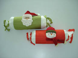 milliman blog christmas candy crafts dma homes 48540