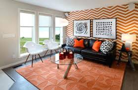 living room cozy accent wall paint ideas living room living room