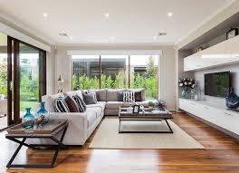 Living Room Design Ideas U0026 15 Best Living Room Inspiration Images On Pinterest Living Room