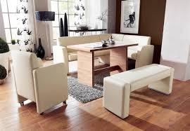 dining room bench seating for dining room tables amazing dining