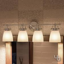 bathroom and vanity lighting fixtures u2013 urban ambiance