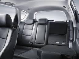 Hyundai I30 2011 Interior World Best Cars I 30 Cw