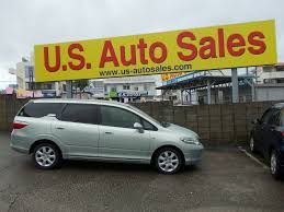 nissan skyline for sale bc us auto sales inventory okinawa used car sales and military