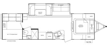 Shadow Cruiser Floor Plans Our Mobile Flip Flop Inn U2013 The Mobile Flip Flop Inn