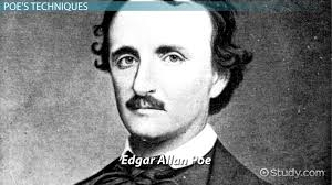 young goodman brown study guide answers the bells by poe summary u0026 analysis video u0026 lesson transcript