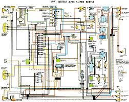air conditioning wiring diagrams three speed ac vehicle wiring