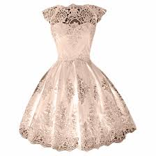 noble new women fancy dress party tutu bubble ball gown prom party