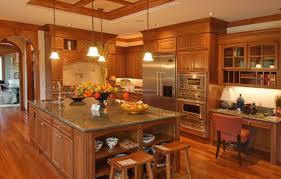 Menard Kitchen Cabinets Menards Kitchen Design Mada Privat