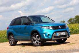 mitsubishi crossover models the best crossover cars parkers