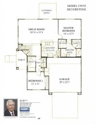 100 borgata floor plan borgata condominiums amenities 28 sun city grand floor plans jim braun 623 693 8840 surprise