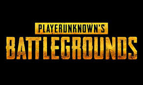 is pubg on ps4 pubg ps4 release date what does xbox one and pc battlegrounds