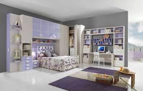 Stanzette Per Bambini Ikea by Camerette Per Bambini Foto 8 39 Mamma Pourfemme