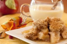 10 boozy thanksgiving desserts thanksgiving