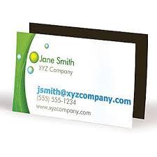 charming staples custom business cards 92 on custom business cards