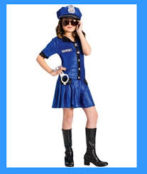Halloween Costumes For Kids Girls 5 Ways To Avoid Sexism In Your Kid U0027s Halloween Costume Everyday