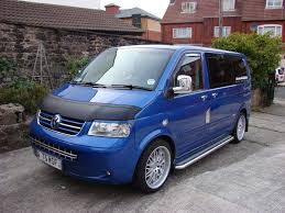 volkswagen t5 caravelle workshop u0026 owners manual free download