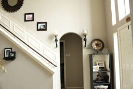sw balanced beige but used behr u0027s paint and primer in one in