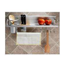 Buy Kitchen Knives Storage Kitchen Rack With Knife Shelf Kitchen Rack With Knife Shelf