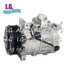infiniti qx56 heater control valve popular ac compressor infiniti buy cheap ac compressor infiniti
