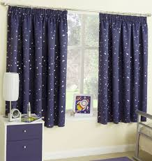 Blackout Window Curtains Curtains Lavender Blackout Curtains With Elegant Look To Any Room