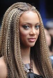 thin hair braids crimping jpg