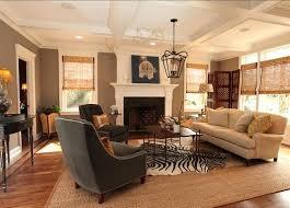 Diy Home Decor Blogs Top Home Decor U2013 Dailymovies Co