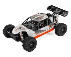 losi 8ight t manual mini 8ight db 1 14 rtr 4wd brushless electric buggy blue by losi