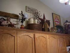Primitive Kitchen Decorcountry Kitchen Decor Primitive Country