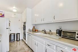 kitchen cabinets culver city 5625 windsor way 315 culver city ca 90230 nourmand associates