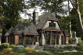 cabins plans luxury log cabin house plans timber frame cabin home rustic luxury