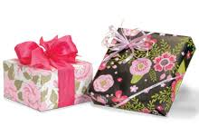 commercial wrapping paper gift wrap paper nashville wraps