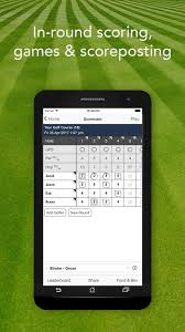 thanksgiving point golf course android apps on play