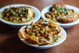 indian chaat cuisine the best indian chaat in dallas dallas observer