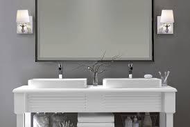 vanity wall sconce lighting enjoyable vanity sconces sconce lights lighting best vanity wall