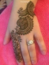 henna tattoo services dans québec petites annonces de kijiji