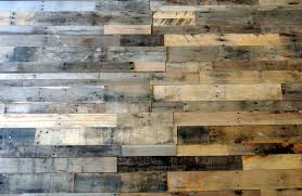 recycled wood recycled wood paneling sustainable lumber company