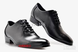 wedding shoes for groom white men dress shoes groom wedding shoes leather lace up men
