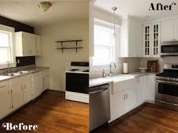 Kitchen Ideas For Galley Kitchens Galley Kitchen Design Ideas Ucda Us Ucda Us